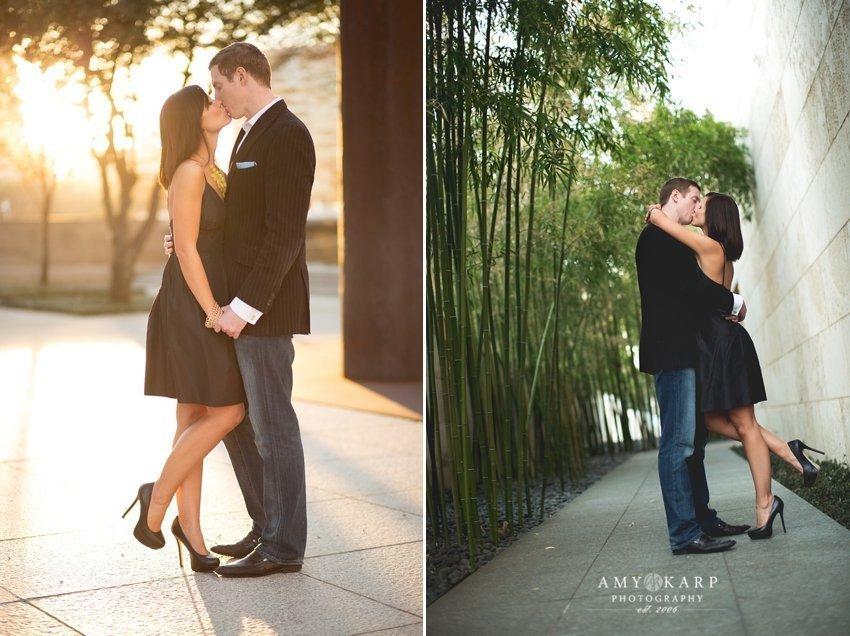 dallas-wedding-photographer-jennie-robbie-016