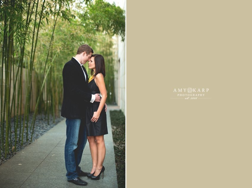 dallas-wedding-photographer-jennie-robbie-017