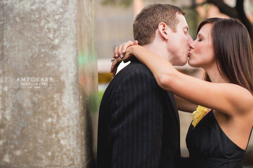 dallas-wedding-photographer-jennie-robbie-019