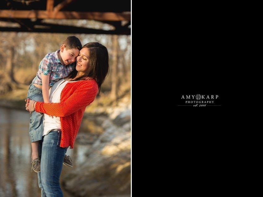 dallas-wedding-proposal-photography-coit-celina-004