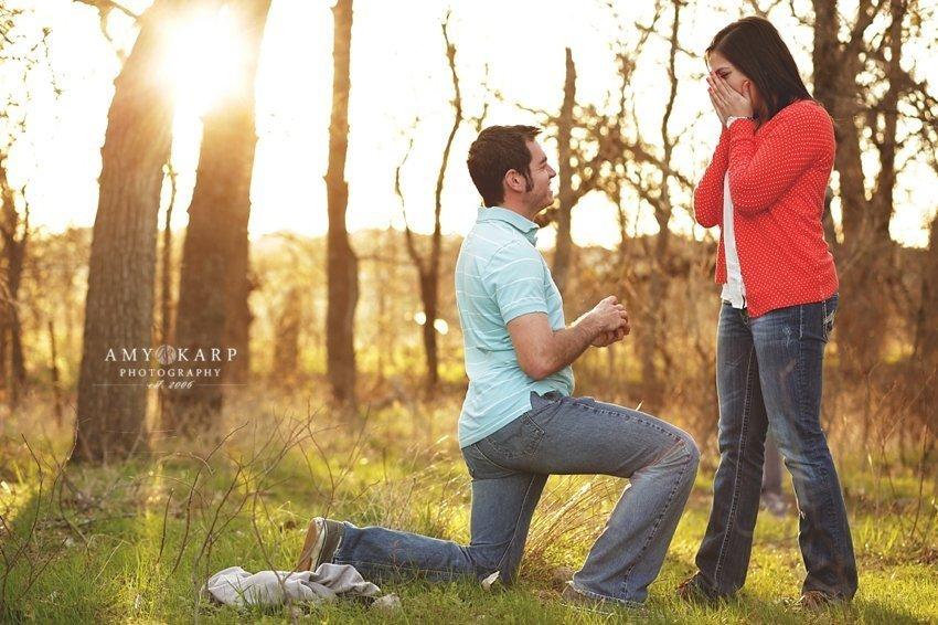 dallas-wedding-proposal-photography-coit-celina-007