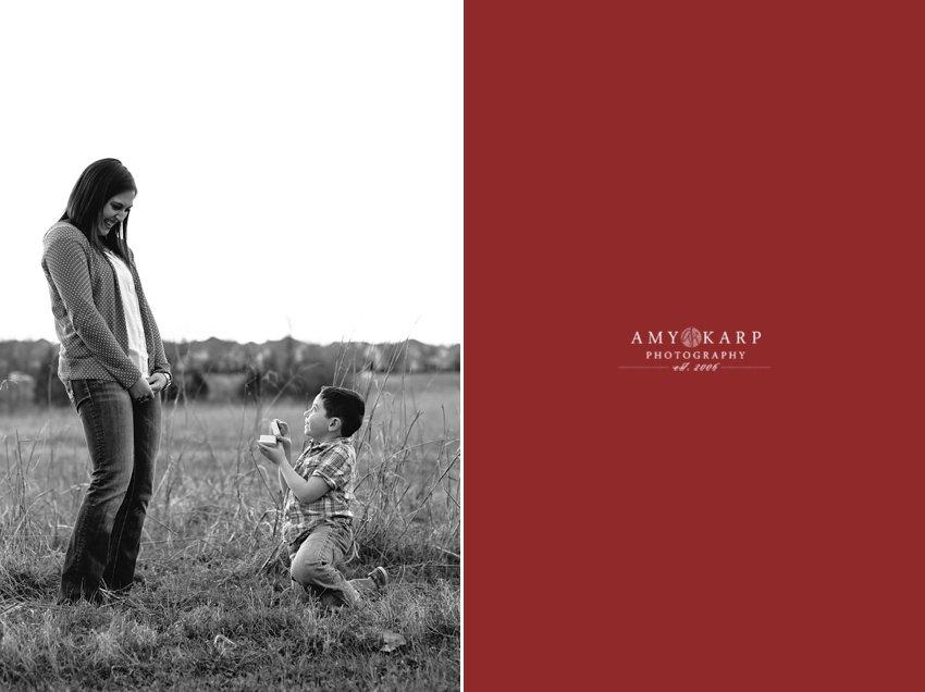 dallas-wedding-proposal-photography-coit-celina-014