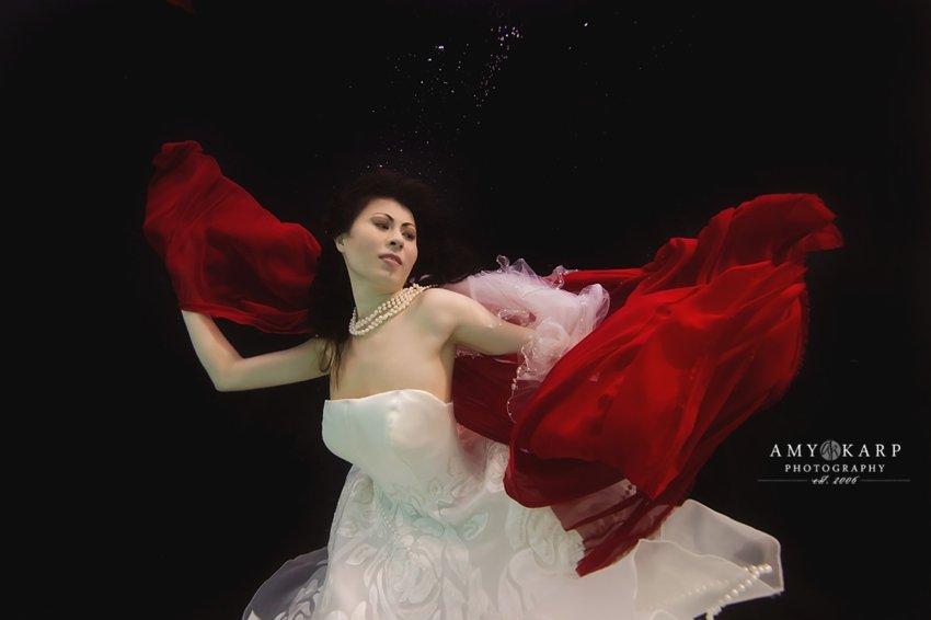 underwater-photography-dallas-texas-nicole-011