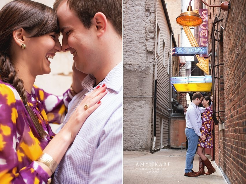 dallas-fort-worth-wedding-photographer-marissa-jarrod-002