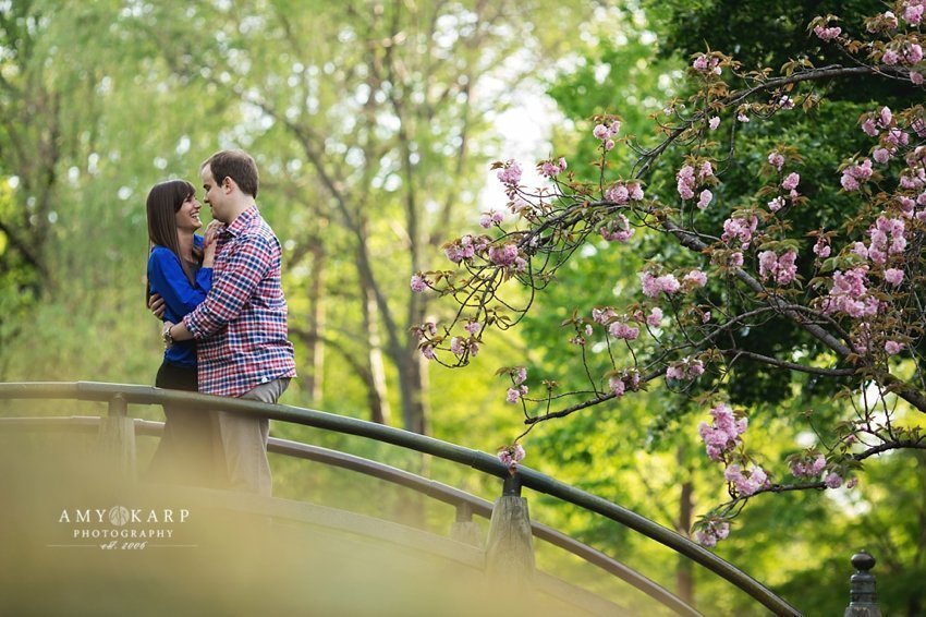 dallas-fort-worth-wedding-photographer-marissa-jarrod-006