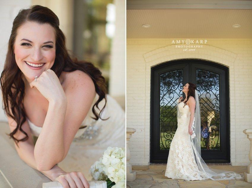 dallas-wedding-photographer-outdoor-bridals-kara-002