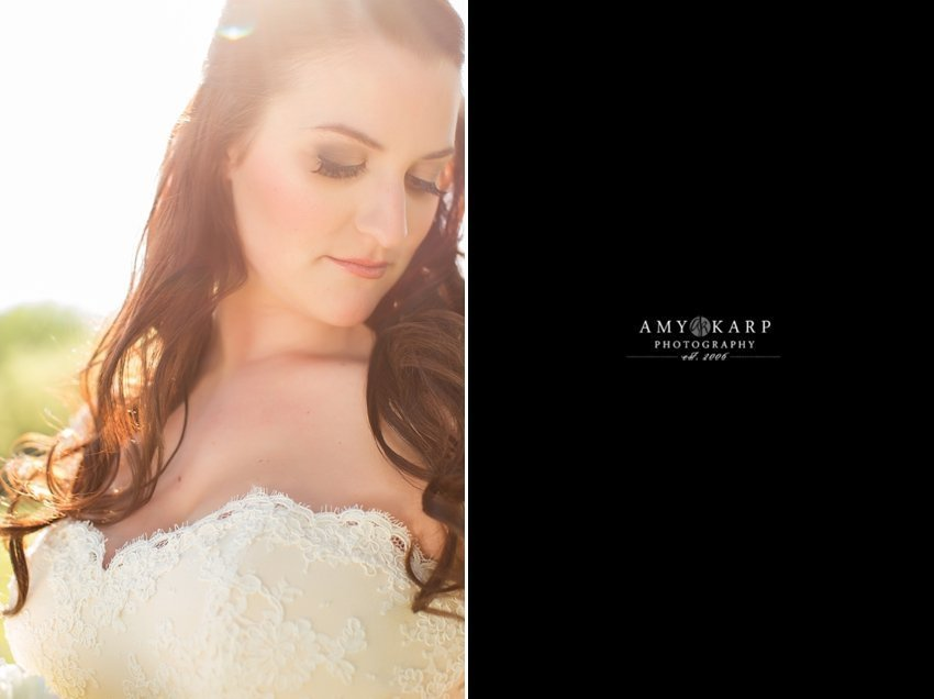 dallas-wedding-photographer-outdoor-bridals-kara-007