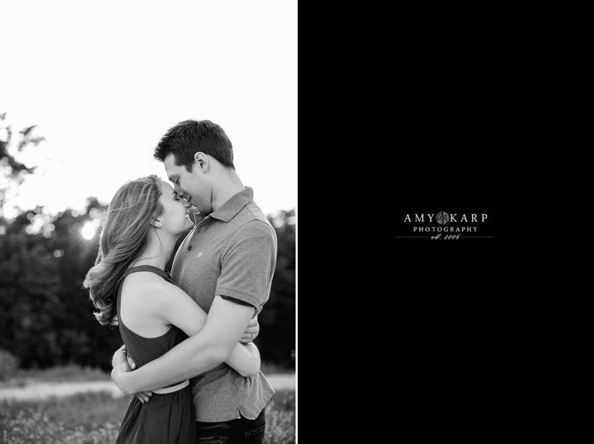 dallas-wedding-photographer-watters-creek-portraits-megan-adam-016