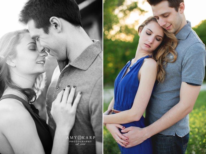 dallas-wedding-photographer-watters-creek-portraits-megan-adam-018