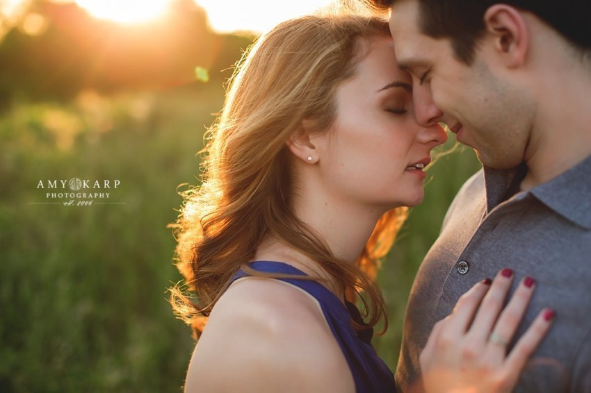 dallas-wedding-photographer-watters-creek-portraits-megan-adam-022