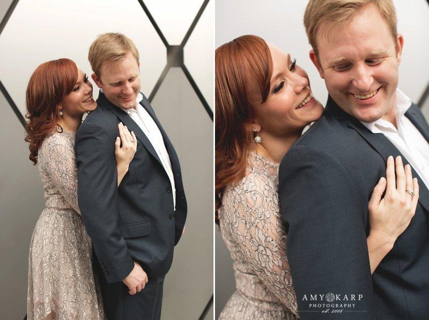 dallas-wedding-photographer-downtown-esession-melissa-james-002