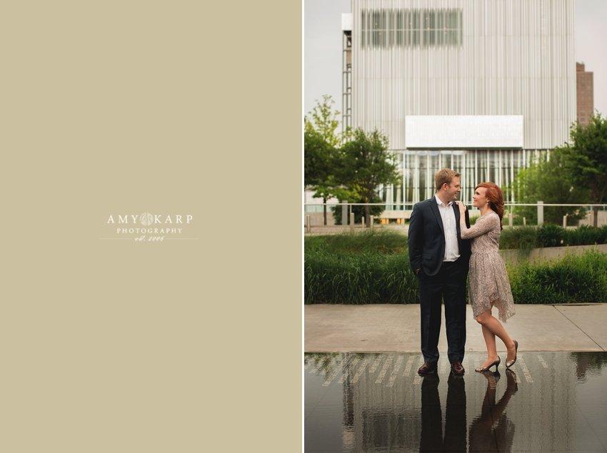 dallas-wedding-photographer-downtown-esession-melissa-james-003