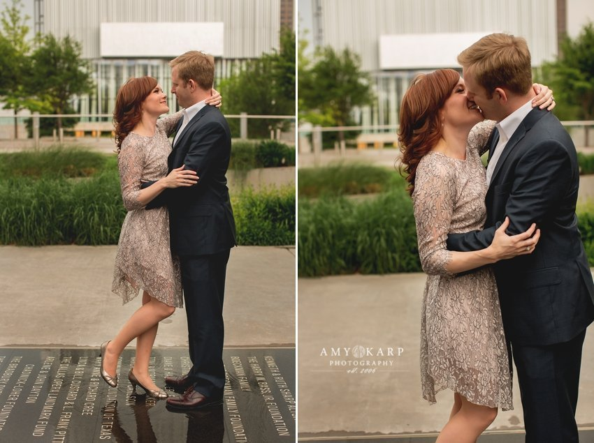 dallas-wedding-photographer-downtown-esession-melissa-james-004