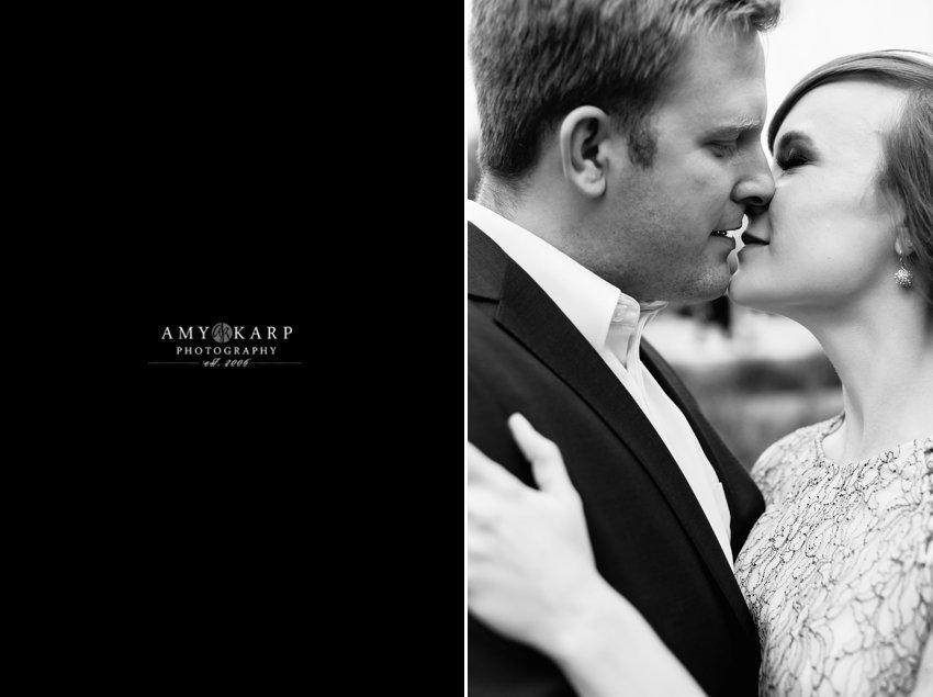 dallas-wedding-photographer-downtown-esession-melissa-james-005