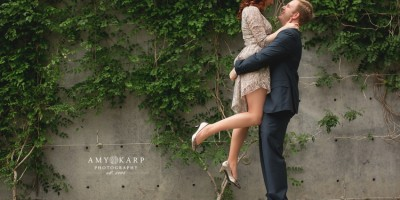 dallas-wedding-photographer-downtown-esession-melissa-james-006