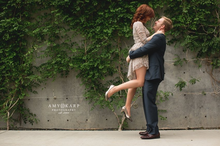 dallas-wedding-photographer-downtown-esession-melissa-james-006