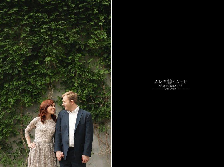 dallas-wedding-photographer-downtown-esession-melissa-james-007