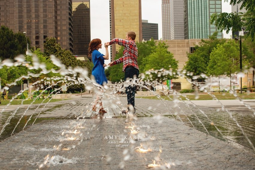 dallas-wedding-photographer-downtown-esession-melissa-james-011