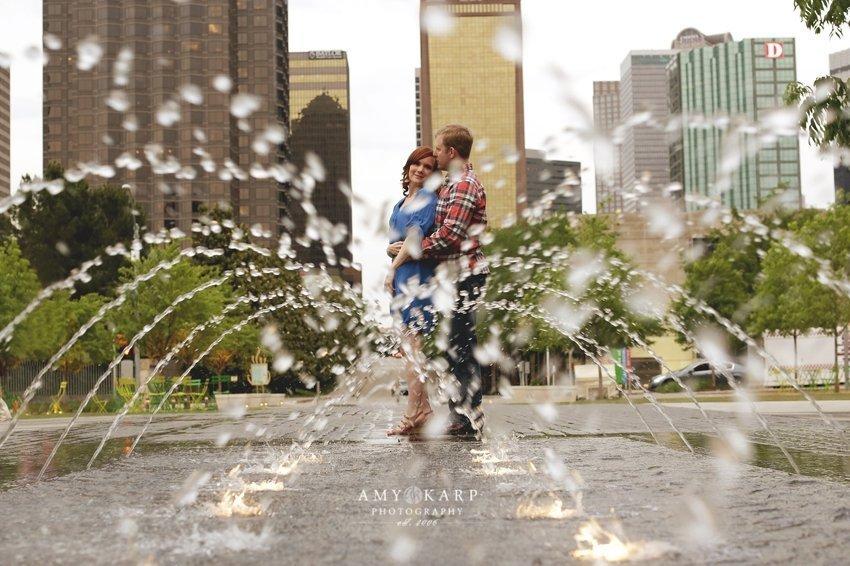 dallas-wedding-photographer-downtown-esession-melissa-james-012