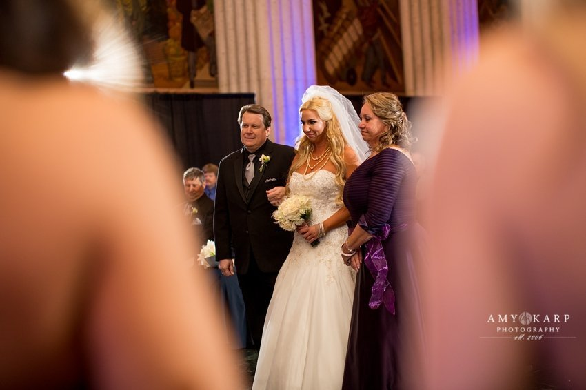 dallas-wedding-photographer-hall-of-state-beth-nathan-012