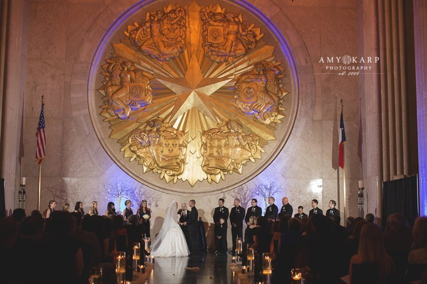 dallas-wedding-photographer-hall-of-state-beth-nathan-013