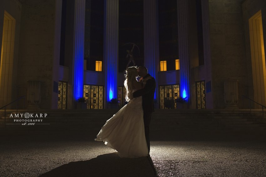 dallas-wedding-photographer-hall-of-state-beth-nathan-025