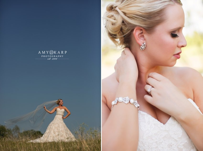 dallas-wedding-photographer-rachel-bridals-oklahoma-001