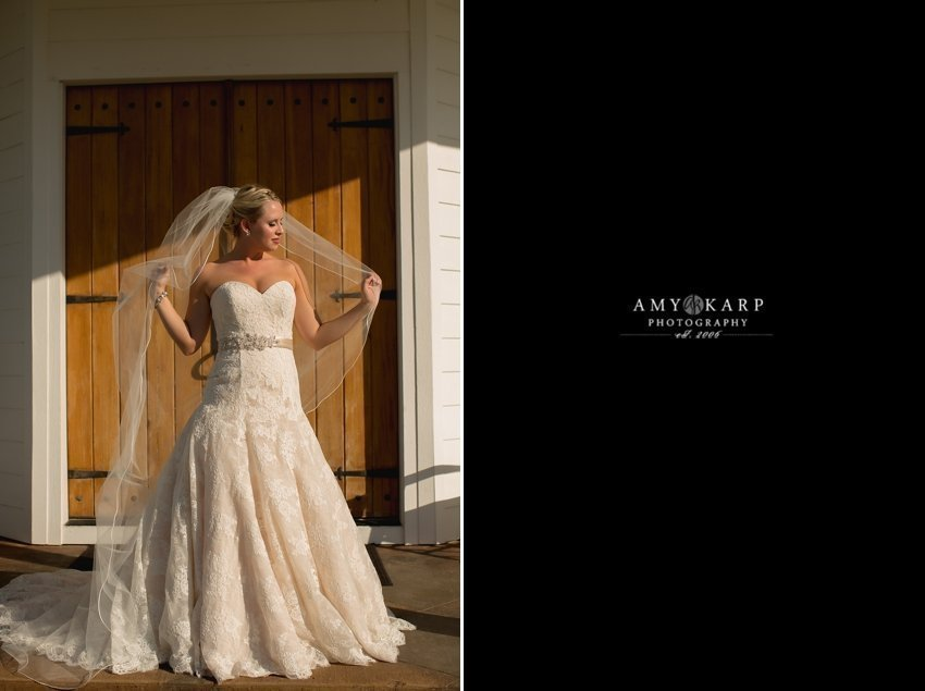dallas-wedding-photographer-rachel-bridals-oklahoma-004
