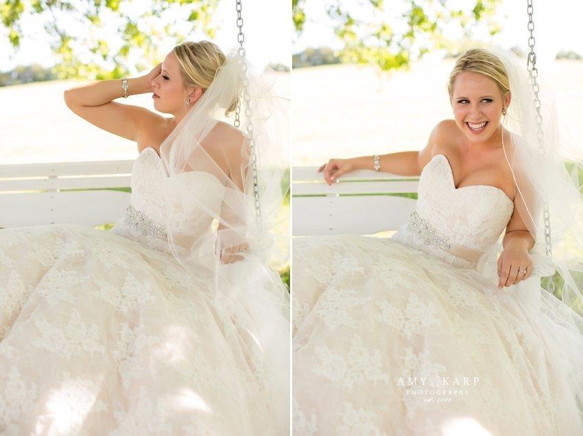 dallas-wedding-photographer-rachel-bridals-oklahoma-007