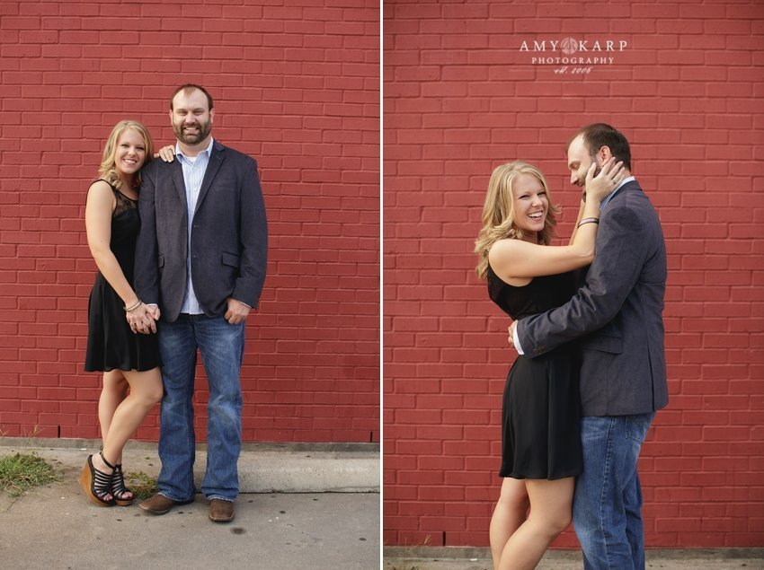 dallas-fort-worth-wedding-photographer-south-side-engagement-session-autumn-charles-001
