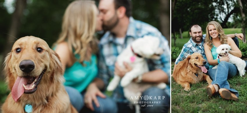 dallas-fort-worth-wedding-photographer-south-side-engagement-session-autumn-charles-014