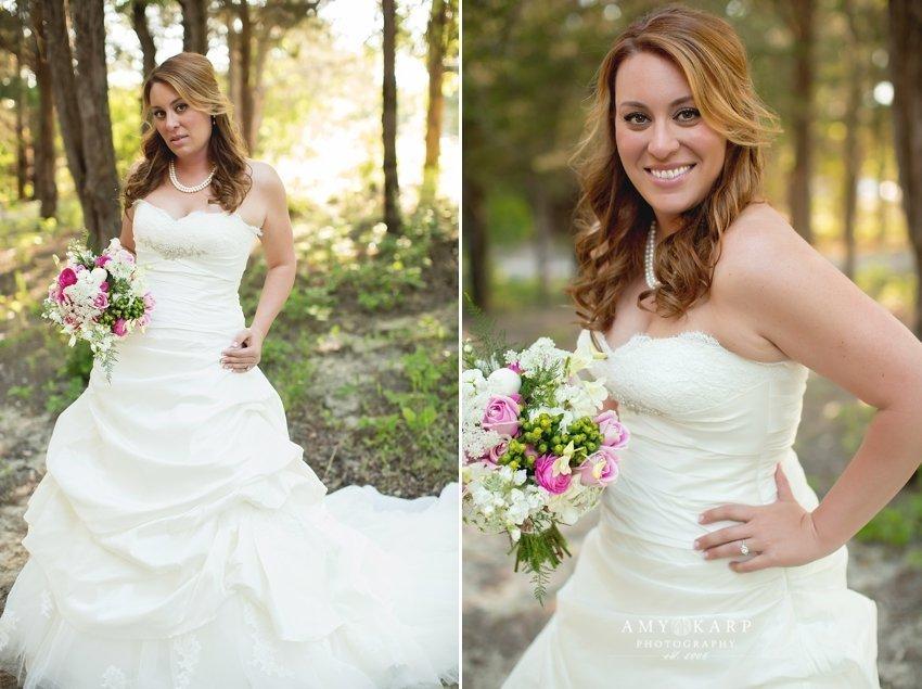 dallas-wedding-photographer-kim-bridals-mckinney-009