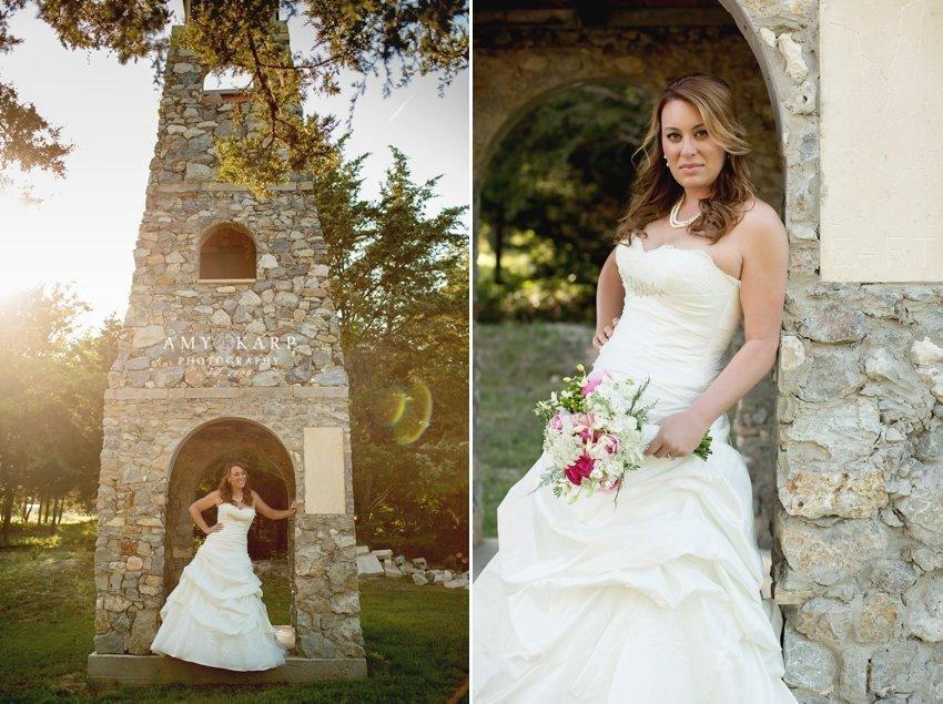 dallas-wedding-photographer-kim-bridals-mckinney-010
