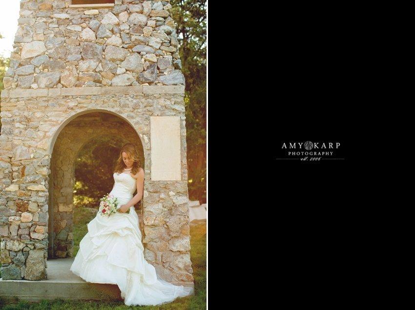dallas-wedding-photographer-kim-bridals-mckinney-011