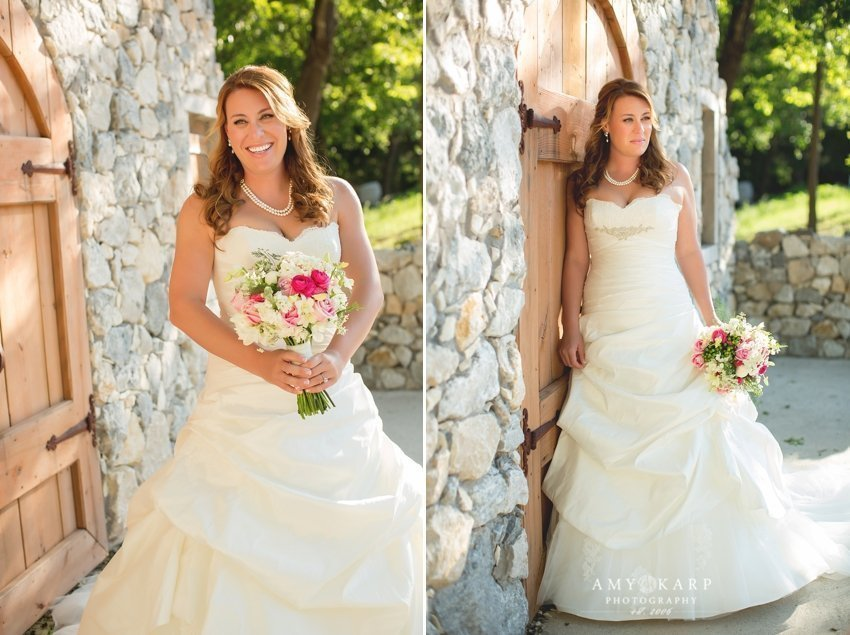dallas-wedding-photographer-kim-bridals-mckinney-012