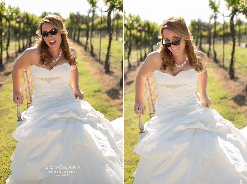 dallas-wedding-photographer-kim-bridals-mckinney-015