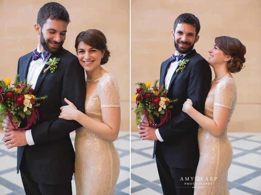 dallas-wedding-photographer-three-three-three-tracy-tim-011