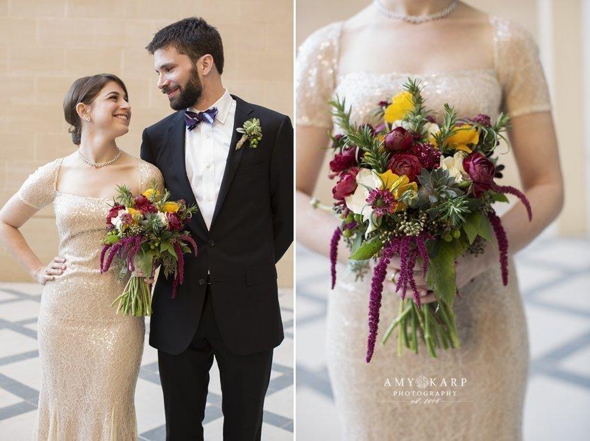 dallas-wedding-photographer-three-three-three-tracy-tim-012
