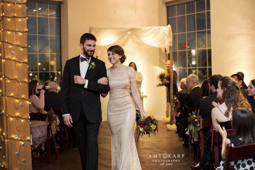 dallas-wedding-photographer-three-three-three-tracy-tim-019