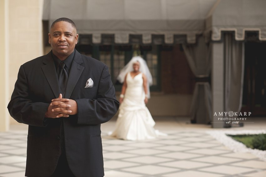 dallas-wedding-photographer-stoneliegh-dallas-patrice-willie-008
