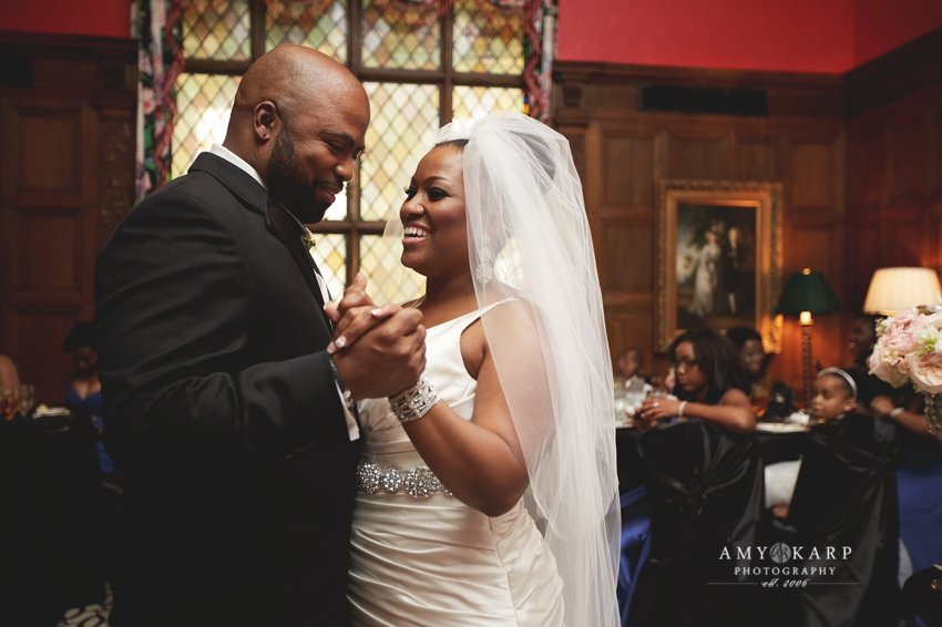 dallas-wedding-photographer-stoneliegh-dallas-patrice-willie-028