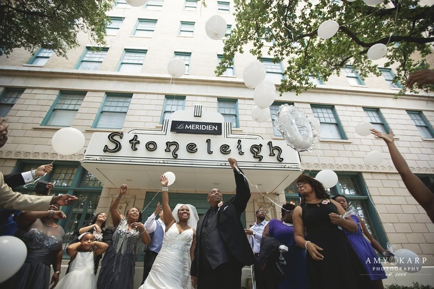 dallas-wedding-photographer-stoneliegh-dallas-patrice-willie-029