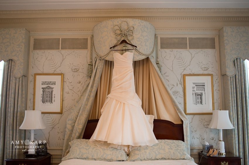 dallas wedding photographer arboretum stoneleigh hotel nicole brian