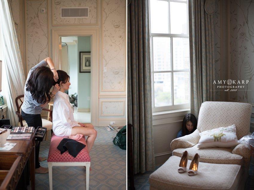 dallas-wedding-photographer-arboretum-stoneleigh-hotel-nicole-brian-02