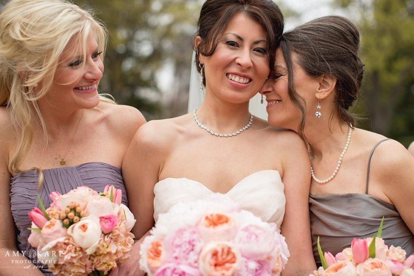 dallas-wedding-photographer-arboretum-stoneleigh-hotel-nicole-brian-14