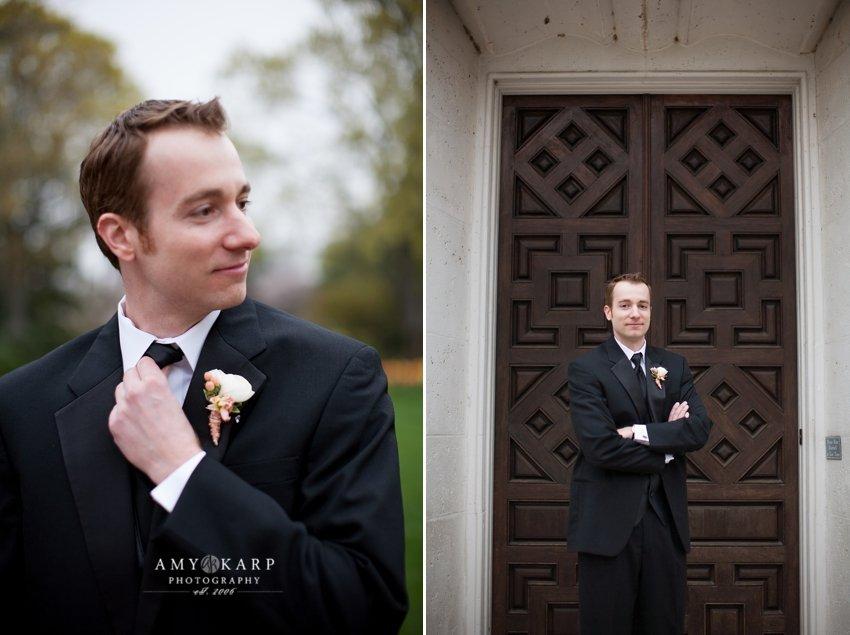 dallas-wedding-photographer-arboretum-stoneleigh-hotel-nicole-brian-18