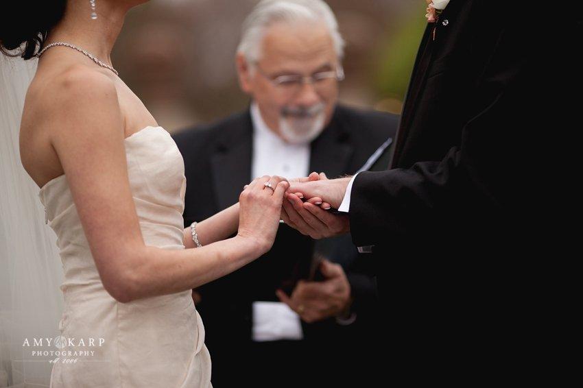 dallas-wedding-photographer-arboretum-stoneleigh-hotel-nicole-brian-25
