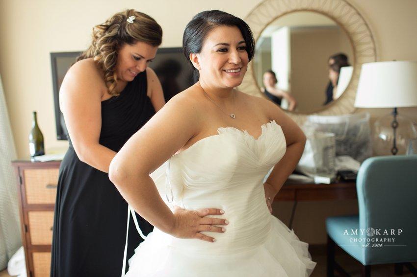 dallas-wedding-photographer-corpus-christi-wedding-09