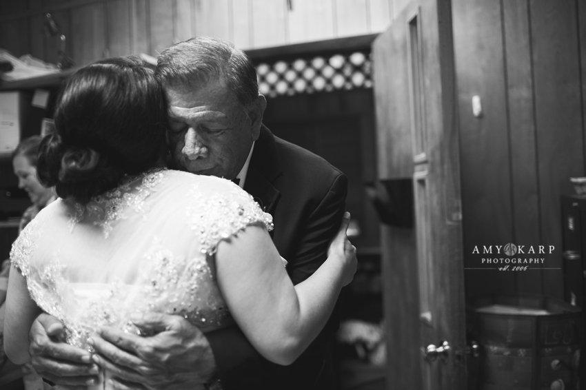 dallas-wedding-photographer-corpus-christi-wedding-14