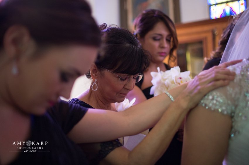 dallas-wedding-photographer-corpus-christi-wedding-15